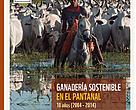 Ganadería sostenible en el Pantanal