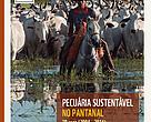 Pecuária Sustentável no Pantanal 10 anos (2004-2014) - Memória do projeto que reúne a cadeia produtiva de carne bovina e o WWF-Brasil no desenvolvimento sustentável do bioma