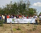 Especialistas, produtores e estudantes universitários  participaram do seminário