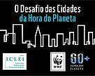 Desafio das Cidades 2014/2015