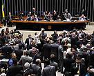 Aprovado na Câmara, Acordo de Paris segue para o Senado