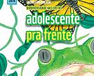 Coleção Biodiversidade nas Costas - Adolescente pra frente