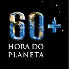 / ©: WWF-Brasil