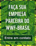 / ©: WWF-Brasil / Adriano Gambarini