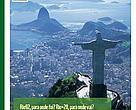 Série Rio 92, para onde foi? Rio+20, para onde vai?