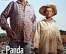 Capa - Revista Panda Brasil 04