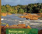Diretrizes para a Política Nacional de Pagamento por Serviços Ambientais
