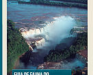 Guia de Fauna do Parque Nacional do Iguaçu