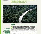 Análises - Código Florestal