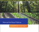 Este manual é uma revisão do material publicado em 2011, e traz as diversas atualizações ocorridas na legislação ambiental e trabalhista brasileira.