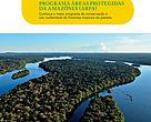 Programa Áreas Protegidas da Amazônia (Arpa)