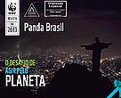 Revista Panda Brasil - Edição 05