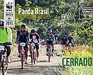 capa - Revista Panda Brasil 6