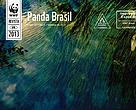 Capa - Revista Panda Brasil 07