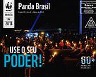 Revista Panda Brasil - Edição 09