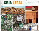 Guia Seja Legal