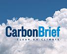 Os textos do Carbon Brief agora estão disponíveis na página do WWF-Brasil