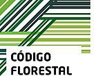 """Capa da cartilha """"Código Florestal: Entenda o que está em jogo com a reforma de nossa legislação ambiental"""""""
