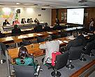Reunião CCT - Senado, 27 de setembro de 2011