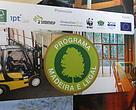 O Programa Madeira é Legal representa a união de esforços de 23 instituições diferentes