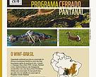 Factsheet Cerrado Pantanal