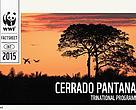 Factsheet Cerrado Pantanal Programme