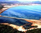 Minas Gerais inova e aposta na governança das águas