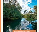 : Reconhecimento das áreas prioritárias do Cerrado e do Pantanal é resultado de um trabalho do WWF-Brasil, em parceria com o Ministério do Meio Ambiente.