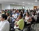 Cerca de 120 atores sociais, de todo o País, participaram da discussão ocorrida em Rio Branco (AC)