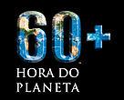 Logo Hora do Planeta 2013