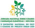 5º Encontro Nacional do CB27 e Cidades do Projeto Urban Leds
