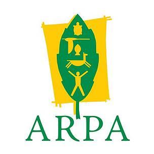 / ©: Arpa