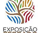 Exposição vai de 05/09 a 19/10 no Centro Cultural Banco do Brasil, em Brasília