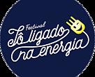 Festival Tô Ligado Na Energia