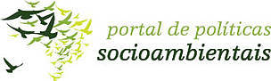 / ©: Portal Ambiental