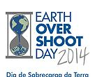 19 de agosto é o dia do Overshoot Day em 2014