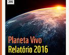 Relatório destaca o Cerrado como um epicentro da perda acelerada de biodiversidade no mundo