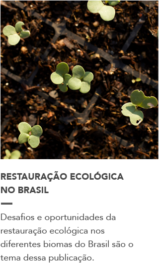http://d3nehc6yl9qzo4.cloudfront.net/downloads/restauracao_ecologica_1.pdf