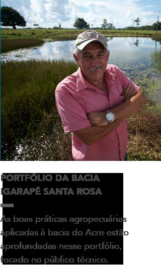 http://www.wwf.org.br/?56613/portfolio-pab-boas-praticas