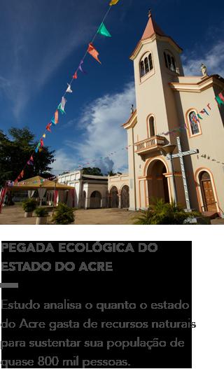 http://d3nehc6yl9qzo4.cloudfront.net/downloads/portfolio___santa_rosa_1.pdf