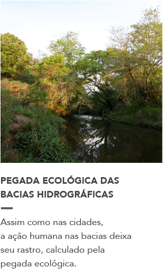 http://bbaguabrasil.com.br/wp-content/uploads/2015/03/publicacao_pegada_hidrica_bacias_agua_brasil.pdf