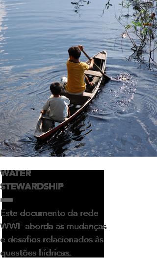 http://bbaguabrasil.com.br/wp-content/uploads/2014/07/Water-Stewardship.pdf
