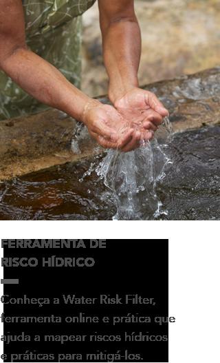http://bbaguabrasil.com.br/wp-content/uploads/2014/07/WRF-Ferramenta-de-Risco-H%C3%ADdrico.pdf
