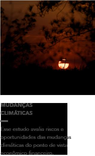 http://bbaguabrasil.com.br/wp-content/uploads/2014/09/As-Mudan%C3%A7as-Clim%C3%A1ticas-Riscos-e-Oportunidades.pdf