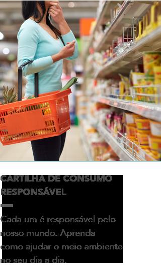 http://bbaguabrasil.com.br/wp-content/uploads/2014/09/cartilha_para_o_consumidor_responsavel___wwf_brasil_1.pdf