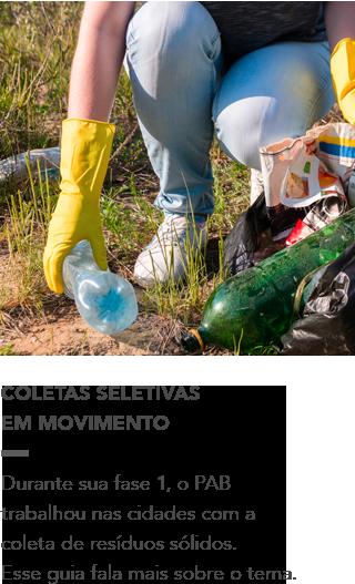 http://bbaguabrasil.com.br/wp-content/uploads/2014/09/Coletas-seletivas-em-movimento.pdf