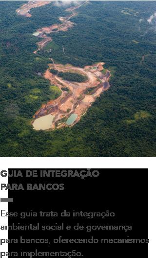 http://bbaguabrasil.com.br/wp-content/uploads/2014/09/Guia-ESG-em-baixa.pdf