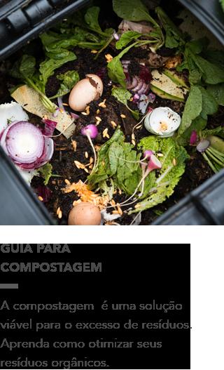 http://bbaguabrasil.com.br/wp-content/uploads/2014/09/WEB-Guia-para-a-Compostagem-aberto.pdf