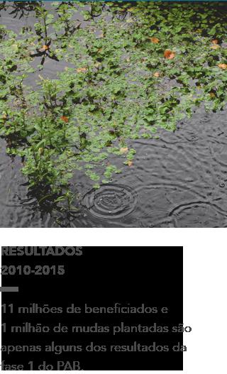 http://bbaguabrasil.com.br/wp-content/uploads/2016/06/relatorio_abril-FINAL-7-4.pdf