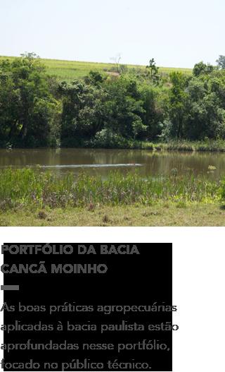 http://bbaguabrasil.com.br/wp-content/uploads/2014/09/LIVRO1-CANCA_PENDRIVE.pdf